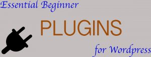 essential plugins for newies savvyproblogger