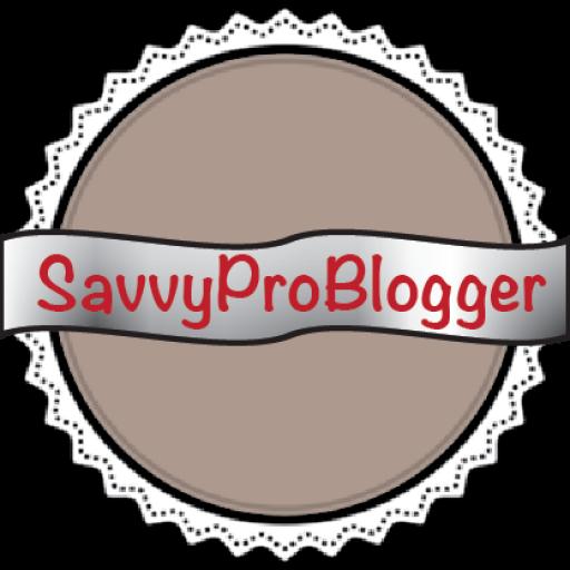 Savvyproblogger