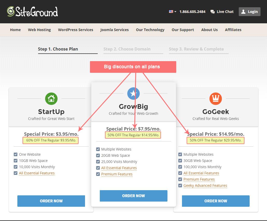 how to start a blog quickly savvyproblogger.com