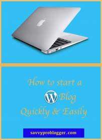 how-start-blog-easy-pinterest