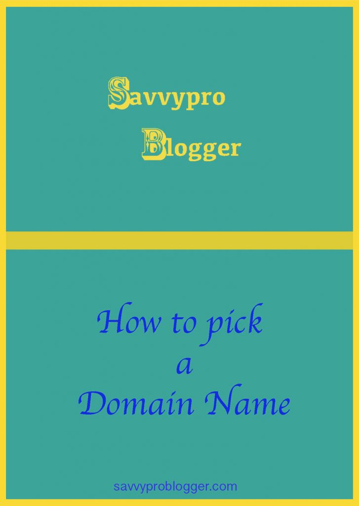 how-to-pick-a-domain-name-pinterest