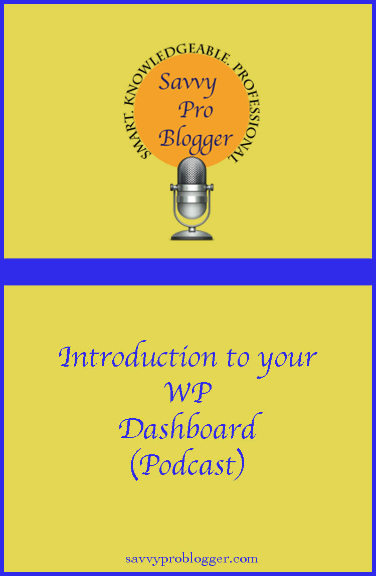 intro-to-wp-dashboard-pinterest