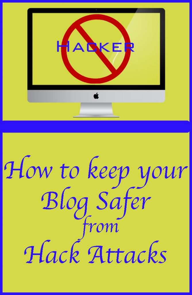 how to keep your blog safer from attacks savvyproblogger