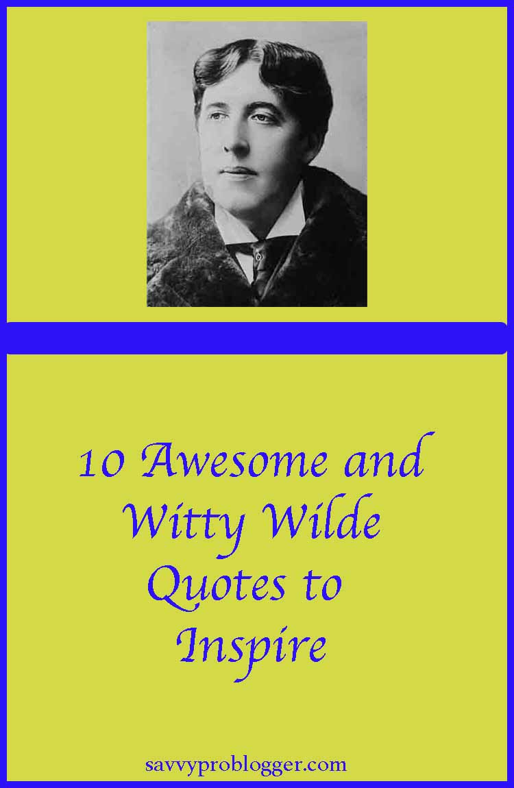 10-awesome-and-witty-wilde-quotes