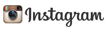savvyproblogger instagram