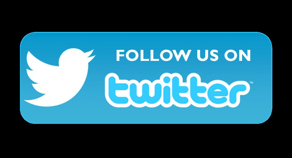 twitter logo savvyproblogger social media