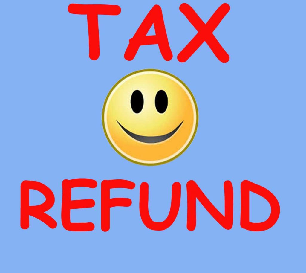 3 great and enriching ways to spend your tax refund