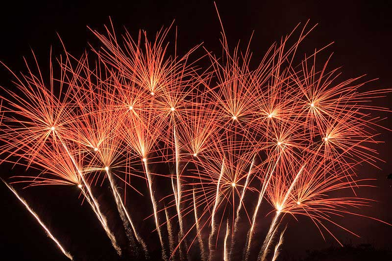 fun, festive ways to celebrate 4th of july savvyproblogger