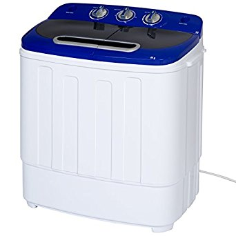 best choice portable washer savvyproblogger