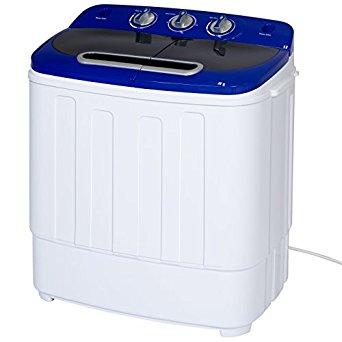 best choice portable washer savvyproblogger