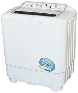 Panda small compact washer savvyproblogger
