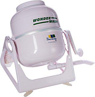 wonder washer portable washing machine savvyproblogger