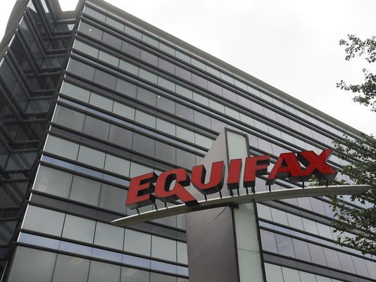 equifax cyberattack inside job? savvyproblogger