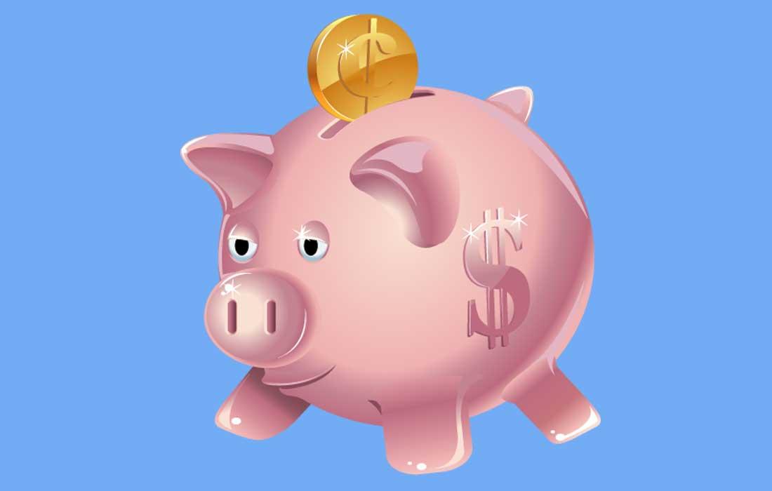 piggy bank image savvyproblogger
